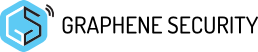 Graphene Security Logo